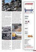 Outrigger mats - Vertikal.net - Page 6