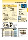Enerpac Petrol Pumps - Arbil Lifting Gear - Page 2