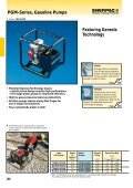 Enerpac Petrol Pumps - Arbil Lifting Gear - Page 3