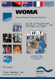 May's edition Online Superstore - Woma