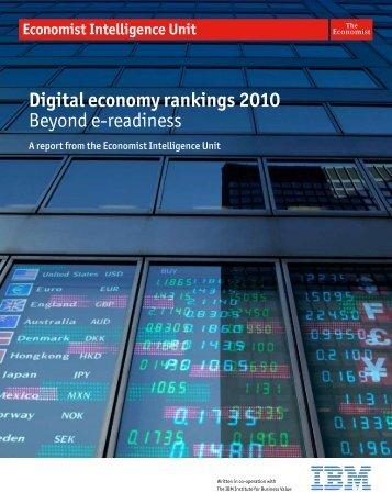 eiu digital-economy-rankings-2010 final web