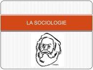 LA SOCIOLOGIE.pdf - madame-underhill