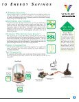 Venture Lighting's LeafNut Wireless Lighting Control System ... - Page 3