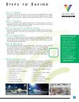 Venture Lighting's LeafNut Wireless Lighting Control System ... - Page 5