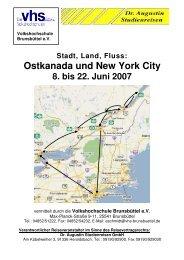 (0 48 52) 5 12 22, Fax (0 48 52) - Volkshochschule Brunsbüttel eV