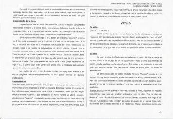 tema-4-la-lirica-latina-catulo-horacio-ovidio
