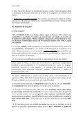 3. Pauta EXAMEN DE CALIFICACIÓN - Facultad de Filosofía y ... - Page 3