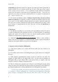 3. Pauta EXAMEN DE CALIFICACIÓN - Facultad de Filosofía y ... - Page 4