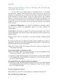 3. Pauta EXAMEN DE CALIFICACIÓN - Facultad de Filosofía y ... - Page 5