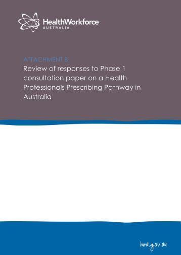 Simulation-Based Learning in Australian Undergraduate ...