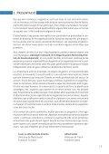 LIDERATGE I INNOVACIÓ SOCIAL EN LES ORGANITZACIONS NO ... - Page 7