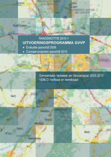10-1906 - Gemeente Venlo