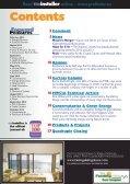 Installer Jan 12 - profinder.eu - Page 3