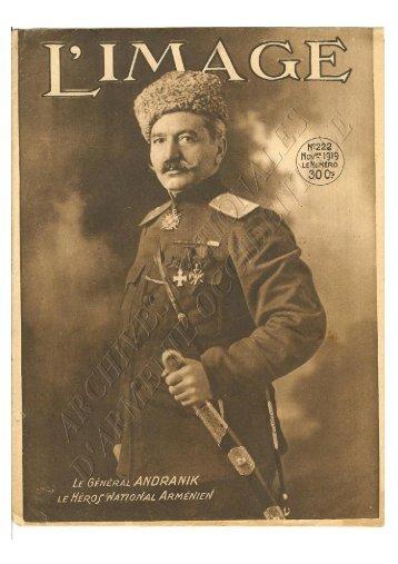 Untitled - western armenia