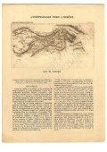 Untitled - western armenia - Page 2