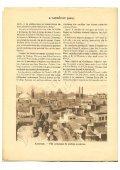 Untitled - western armenia - Page 6