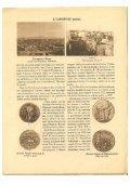 Untitled - western armenia - Page 7