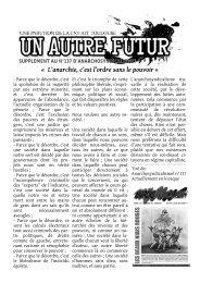 autrefuturjanvier2014