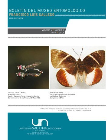 Vea toda la información completa en este link - Universidad Nacional