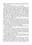 Die Verschwender vom Mars - Page 7