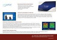 www.matzau.dk - Klinisk testet for at reducere stress i kroppen ...