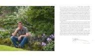 Reading extract (PDF) - Becker Joest Volk Verlag