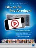 Lizenzpreis & Markenwert - marke41 - Seite 2