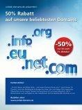 Lizenzpreis & Markenwert - marke41 - Seite 4