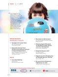 Lizenzpreis & Markenwert - marke41 - Seite 6