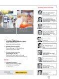 Lizenzpreis & Markenwert - marke41 - Seite 7