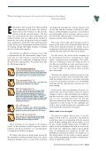 e n v i ronmental m a n a g e m e n t - revista iese. - Page 2