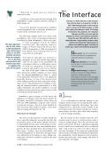 e n v i ronmental m a n a g e m e n t - revista iese. - Page 4
