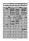 Benedictus (Vocal) - Score.MUS - Lucerne Music Edition - Page 2
