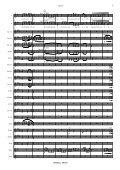 Benedictus (Vocal) - Score.MUS - Lucerne Music Edition - Page 3