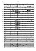 Benedictus (Vocal) - Score.MUS - Lucerne Music Edition - Page 4