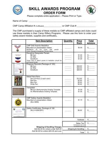 8th AGDA Awards 2006 Compendium : Order form