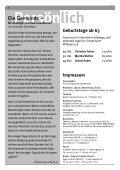 Okt. + Nov. - FCGW - Page 2