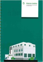 Baufugen Norm DIN 18540 F (PDF) - VIA-DACHTEILE