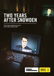 Two Years After Snowden_Final Report_EN