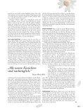 Entscheidung - Augenlaserzentrum-Wien - Seite 4