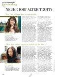 Entscheidung - Augenlaserzentrum-Wien - Seite 5