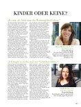 Entscheidung - Augenlaserzentrum-Wien - Seite 6