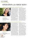 Entscheidung - Augenlaserzentrum-Wien - Seite 7