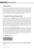 Haufe Steuertipps 2012 - Seite 4