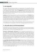 Haufe Steuertipps 2012 - Seite 6