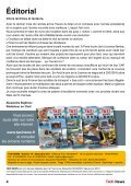 CE PRIX - Taxinews.fr - Page 4