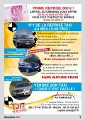 CE PRIX - Taxinews.fr - Page 5