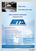 CE PRIX - Taxinews.fr - Page 6