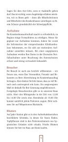 download - Niels-Stensen-Kliniken - Page 5
