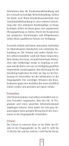 download - Niels-Stensen-Kliniken - Page 7
